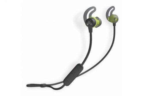 Jaybird Tarah Wireless Earphones Are For The Active User