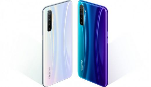 Realme XT 730G could launch in India before December 20