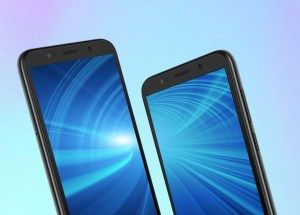 Honor 7S smartphone review - best phone under £100?