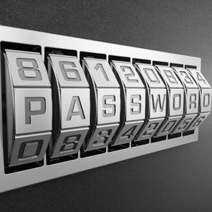 These are the world's worst passwords, and this is your yearly reminder to choose better ones