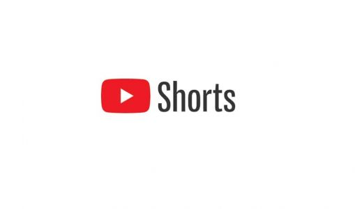 YouTube Starts Rolling Out TikTok-Style 'Shorts' Feature Globally
