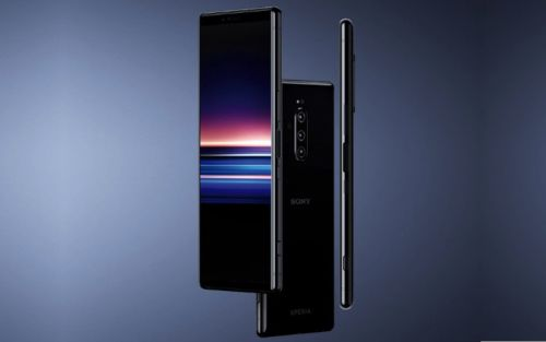 Sony Xperia 1, Xperia 5 get Android 11 OS earlier than promised