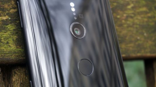 Sony's new camera module looks to make its smartphone snappers best-in-class