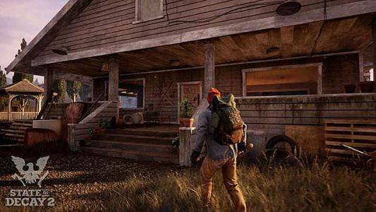 State of Decay 2 Guide: Best Locations for Base Building