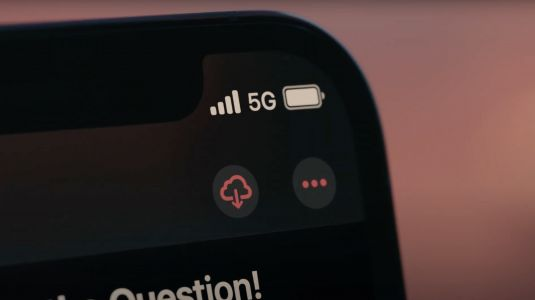 Multiple iPhone 12 Users Report Sudden Drops in 5G and LTE Cellular Coverage