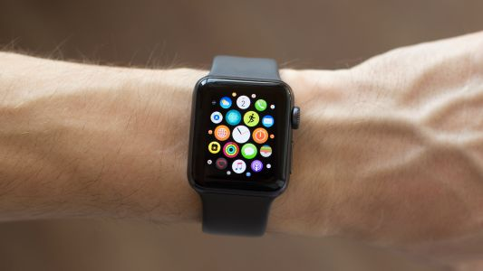 The Apple Watch Series 3 gets a price cut at Walmart's 'The Big Save' sale
