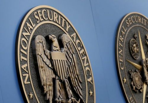 NSA Wants To End Mass Phone Data Collection Program