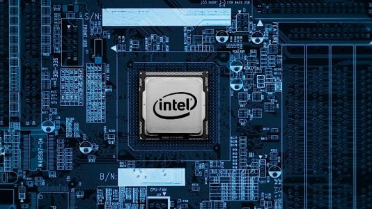 Intel's 10th-gen Core i3 CPUs may be supercharged with hyper-threading to battle AMD