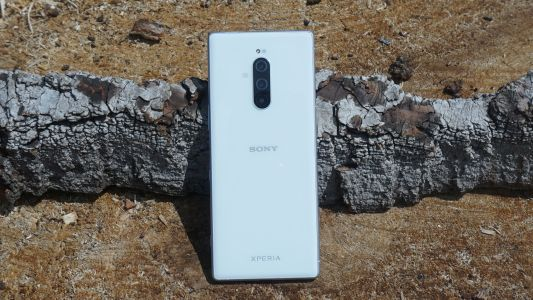 Sony Xperia 2 set to land on February 24