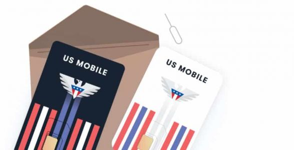 US Mobile Launches Pooled Plans With Shared Data