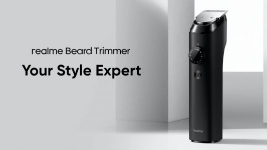 Realme Buds 2, trimmer, and hair dryer to launch on July 1 in India