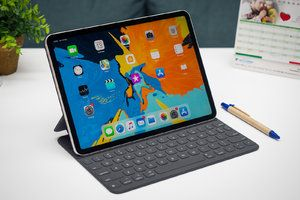 IPad Pro 2020: release date, price, specs, features, what to expect