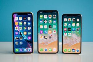 T-Mobile and Costco have an unbeatable trade-in deal for iPhone XS, XS Max, and XR buyers
