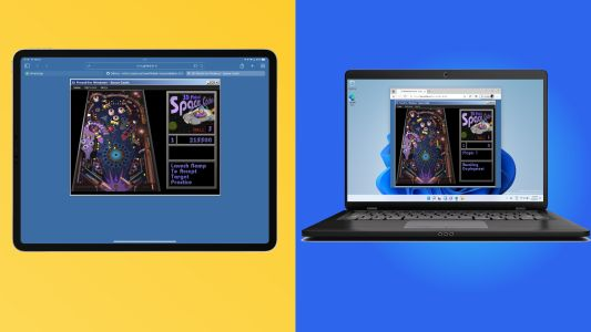 Why 3D Pinball needs to come back in Windows 11
