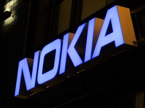 New Nokia T20 tablet appears on retailers website
