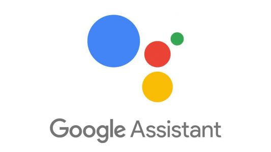 Google Adds Some New Assistant Features To Help You Plan Weekends