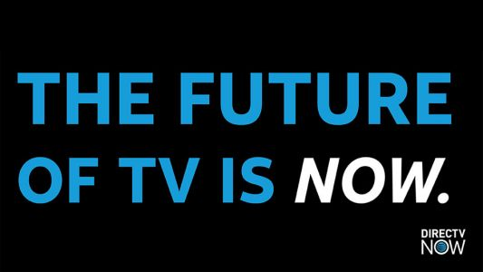 Alexa support comes to DirecTV's Genie set-top boxes