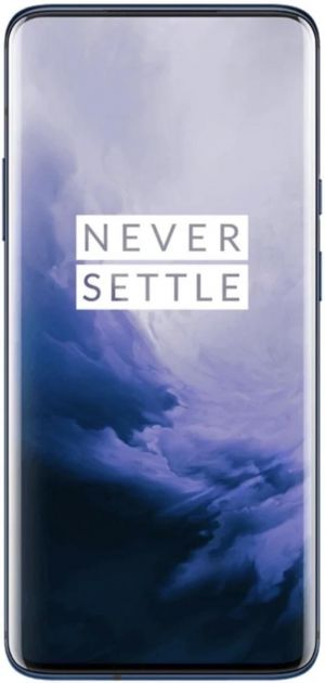 Should you buy the Galaxy S10+ or OnePlus 7 Pro?