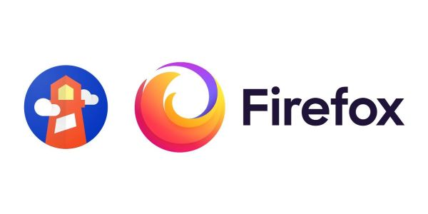Google releases Lighthouse web dev extension for Firefox