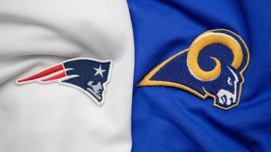 Super Bowl 2019 live stream: how to watch Patriots vs Rams online free and without commercials