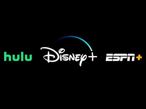 Disney Just Made It Easier To Bundle Hulu No Ads Or Live TV