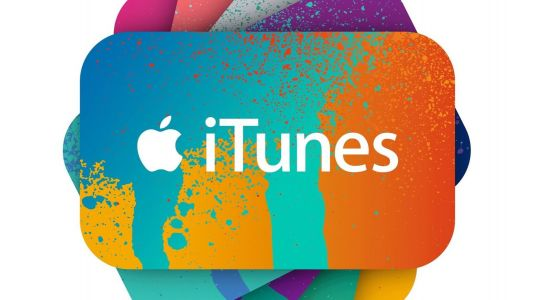 Discounted iTunes gift cards and up to $700 off MacBook Pro highlight today's best deals