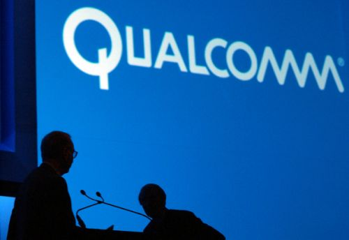 Qualcomm accuses Apple of stealing modem secrets and passing them to Intel for new iPhone chips