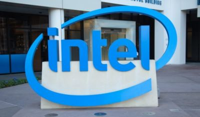 Intel and Amazon to release a smart speaker reference design