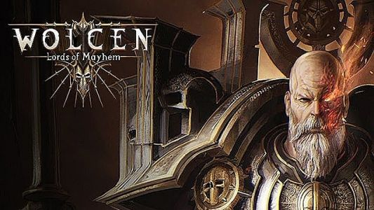 Wolcen Review: The Mayhem of Endless Bugs