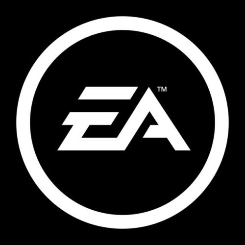 """EA turns in bummer fiscal report: """"We're disappointed in our underperformance"""""""