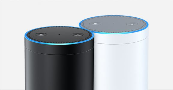 Alexa and Cortana integration starts rolling out today