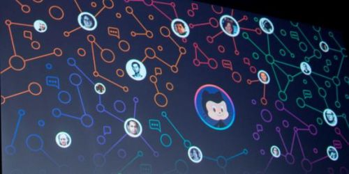 GitHub offers open source developers legal counsel to combat DMCA abuse