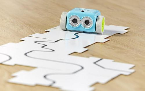 Watch your kids learn with the Best Coding Toys