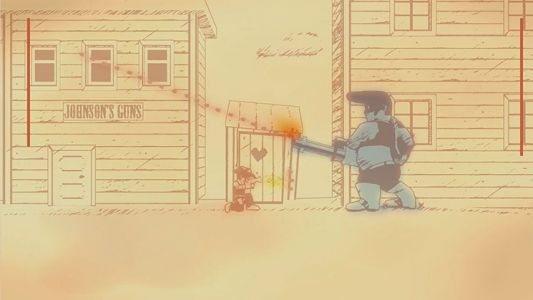 SwitchArcade Round-Up: 'Gunman Clive HD' Release Date, 'Valkyria Chronicles 4' DLC, 'Donut County', Capcom Sales, New Releases, and More