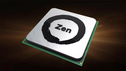 AMD Zen 4 release date, specs and price - everything we know