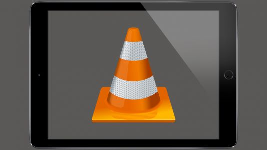 VLC for iOS finally gains Chromecast support in new update