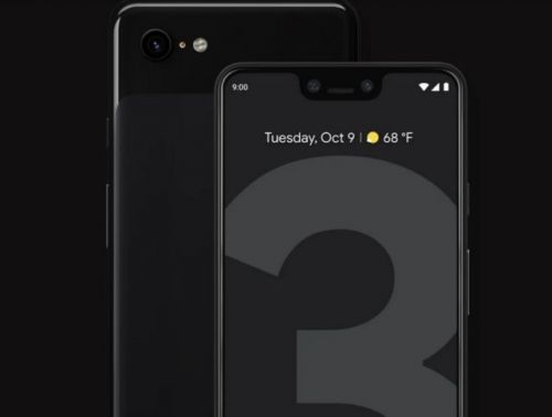 Fix Incoming For Pixel 3's Buzzing Speakers