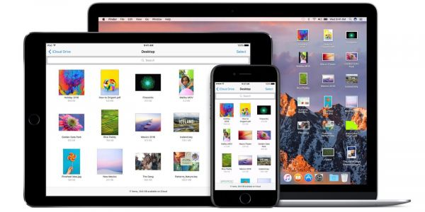 Four features iCloud Drive desperately needs