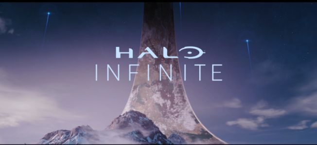 Halo Infinite now linked to next Xbox's launch, rumor suggests RPG elements