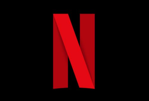 Netflix testing mobile-only subscription