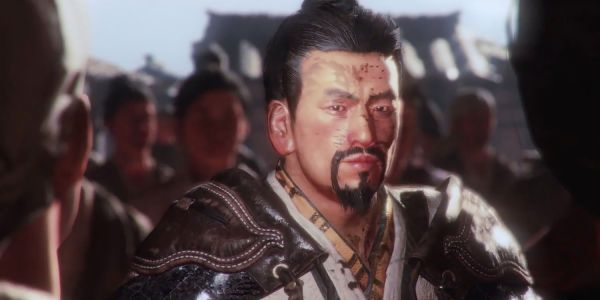 Total War: Three Kingdoms for Mac out today, with early purchase reward