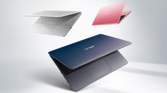 This super budget laptop deal is a steal at just over $100