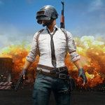 PUBG Mobile is getting first-person perspective, Royale Pass Season 1 in latest update