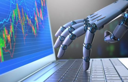 AI Weekly: Automation in the workplace could disproportionately affect women