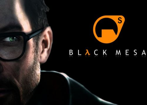 Black Mesa Half Life mod Xen content trailer released