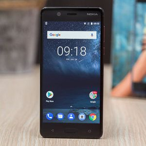 HMD plans to finish its Android 9 Pie updates for the Nokia line before the end of June