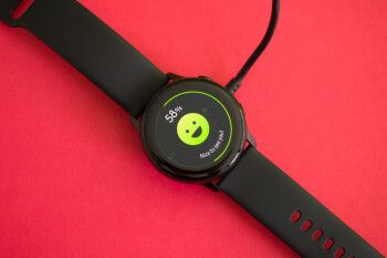 Here's how you can get a Samsung Galaxy Watch Active for as little as $85