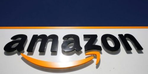 Amazon proposes technique for improving computer vision models without reprocessing
