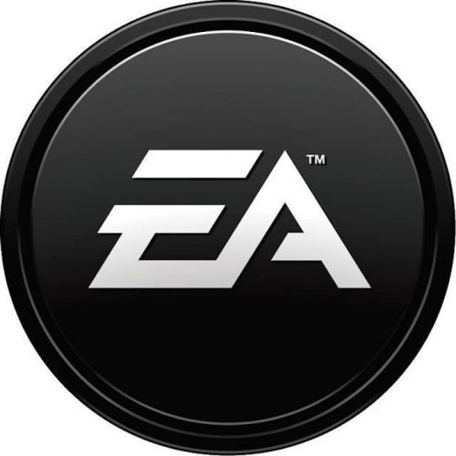 EA Bans Player From All Of Its Games And Services