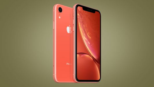 Our favourite iPhone XR deals with £75 cashback from Black Friday are back